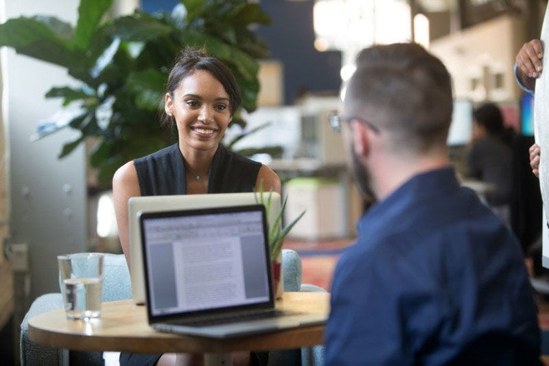 State Farm: A Case Study in Retention Strategy | Bright Horizons®