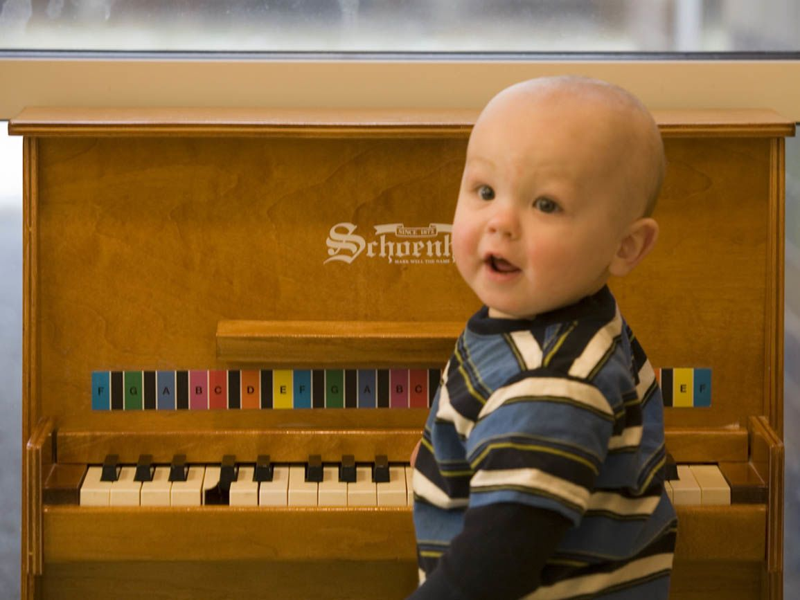 Image result for Creative Ways to Teach Children Music
