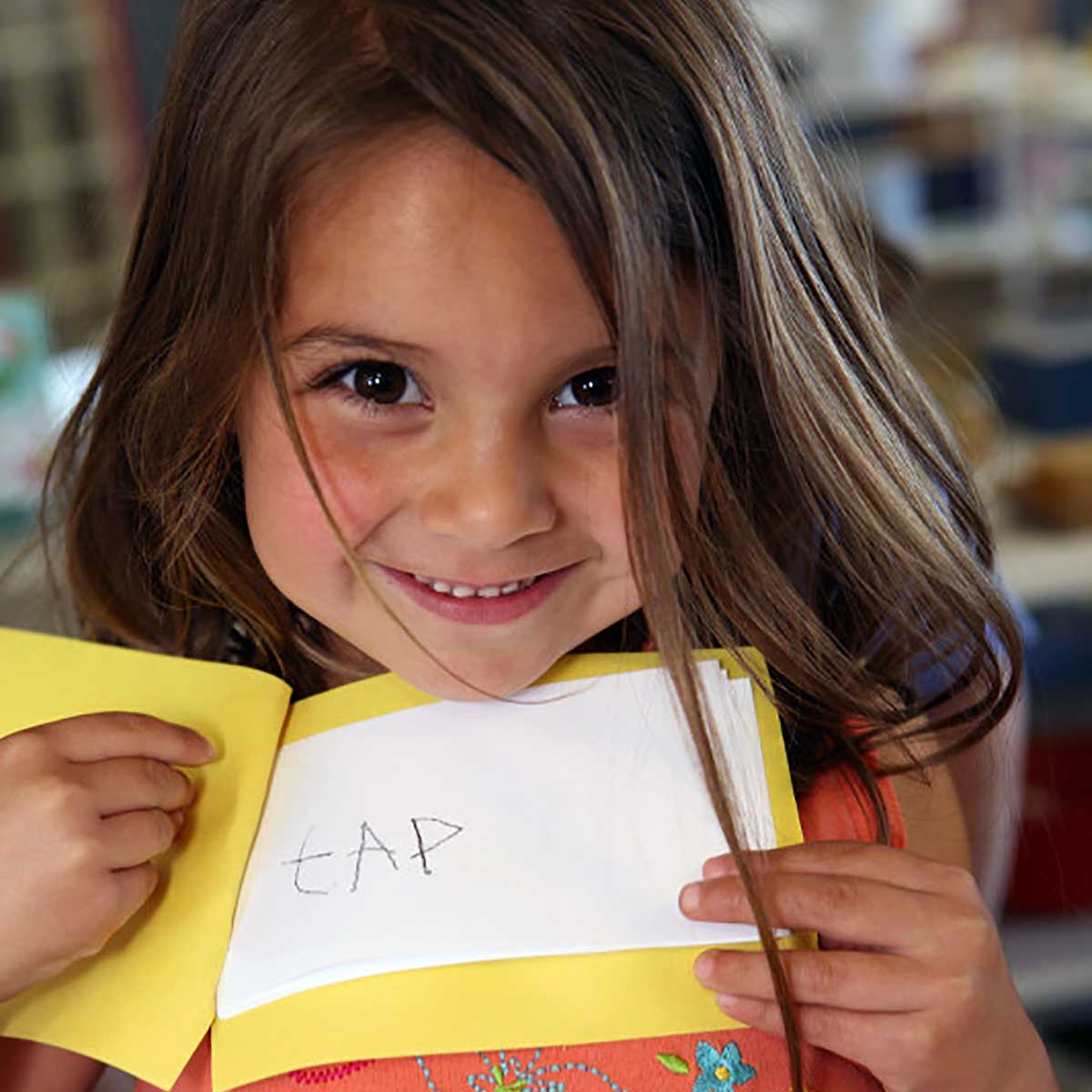 Preschool Curriculum Programs