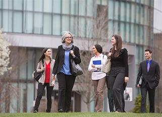 Tuition Assistance Program Management | EdAssist