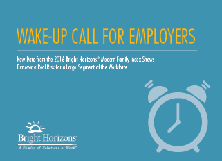 modern family index ebook, wake up call for employers