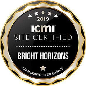 ICMI Site Certified