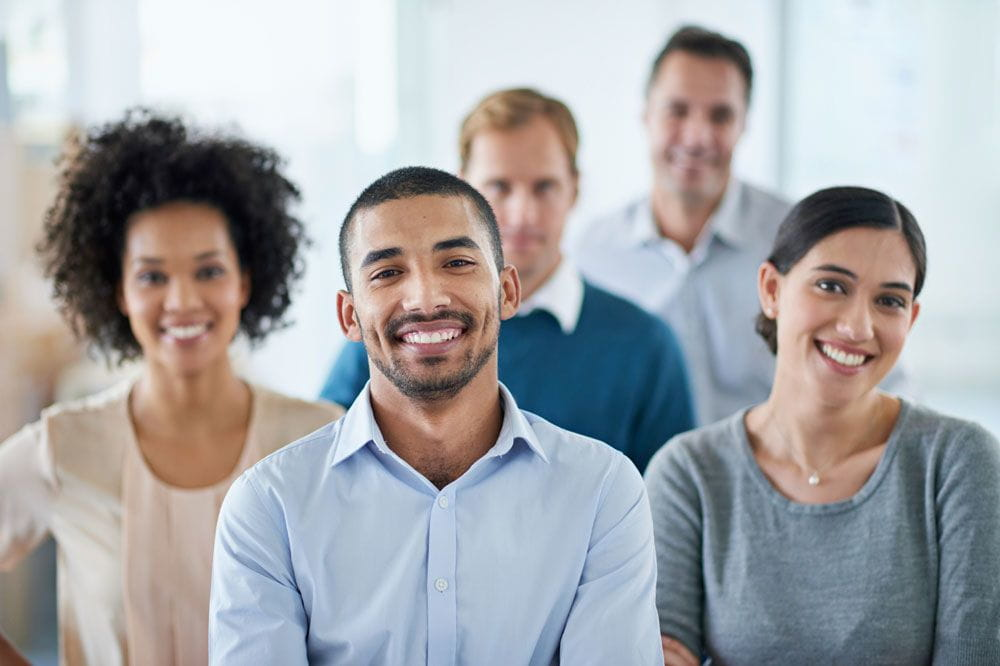 Dream Comany; benefits success; millennials seeking financial wellness from employers