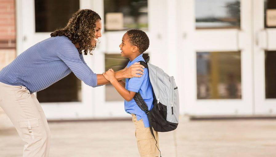 back-to-school employee benefits