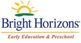 Bright Horizons Child Care