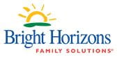 Bright Horizons Employer Solutions