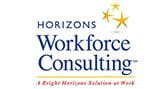 Horizons Workforce Consulting