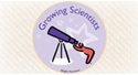 Science Activities for Children
