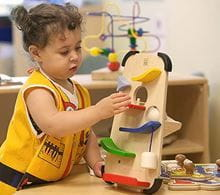 Transitional Kindergarten   Faith Lutheran Church   Preschool LCMS While video games and other digital media can be extremely helpful in  improving children s executive functions  there are a number of concerns  about using