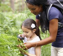 outdoor activities for kids. Benefits Of Outdoor Play And Activities For Kids