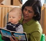 Educational Books and Toys for Babies