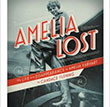 Amelia Lost Children's Book
