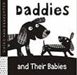 Daddies and Their Babies | Favorite Children's Books