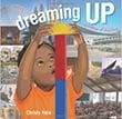 Dreaming Up | Children's Book
