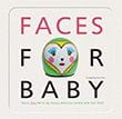 Faces for the Baby Children's Book