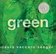 Green | Favorite Children's Book