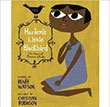 Harlem's Little Blackbird Children's Book