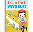 I Can Do It Myself Children's Book