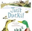 Just Ducks | Favorite Children's Book