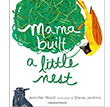 Mama Built a Little Nest  | Children's Books