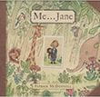 Me...Jane | Favorite Children's Books