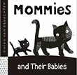 Mommies and Their Babies | Favorite Children's Books