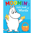 Moomin's Little Book of Words | Favorite Children's Book