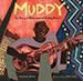Muddy book cover