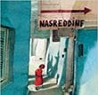 Nasreddine | Favorite Children's Books