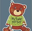 Picture My Day | Favorite Children's Books