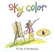 Sky Color | Favorite Children's Book
