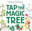 Tap the Magic Tree | Favorite Children's Books