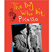 The Boy Who Bit Picasso | Favorite Children's Books