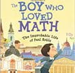 The Boy Who Loved Math | Children's Book