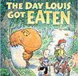 The Day Louis Got Eaten | Favorite Children's Books
