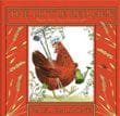 The Little Red Hen Galdone