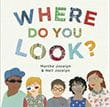 Where Do You Look | Children's Book