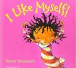 Children's Books That Teach Kids Positive Body Image & Self-Esteem