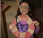 Creative Cardboard Crafts for Kids