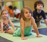 Yoga Tips for Working Parents of the Sandwich Generation