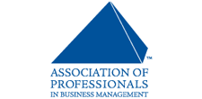 Association of Professionals in Business Management