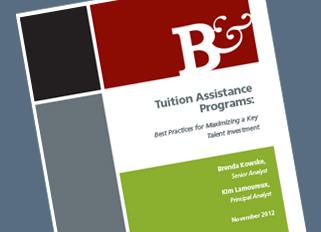 best website to buy a college presentation online Turabian Formatting Standard College Sophomore Business American