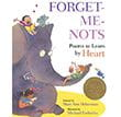 Forget-Me-Nots | Favorite Children's Book