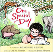 One Special Day | Favorite Children's Books