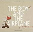 The Boy and the Airplane | Favorite Children's Books