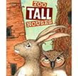 Too Tall Houses | Favorite Children's Books
