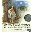 Young in the Mountains