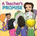 A Teacher's Promise | Children's Book