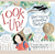 Look Up! Bird Watching | Children's Book