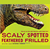 Scaly, Spotted, Feathered, Frilled | Children's Book
